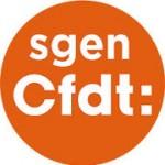 Sgen-CFDT Poitou-Charentes