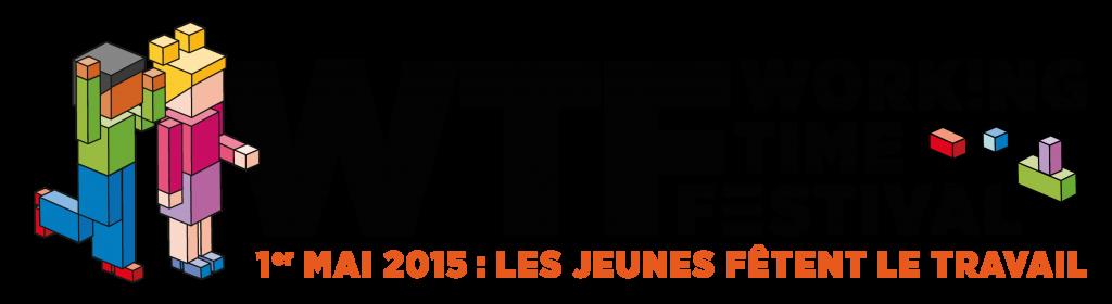 Bandeau WTF 2015