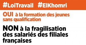 oui_formationjeunes